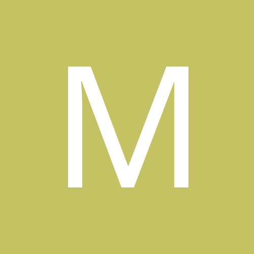 mi6a_miki