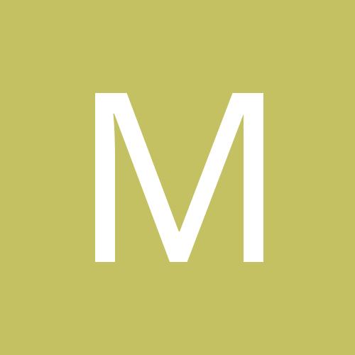 memor3x