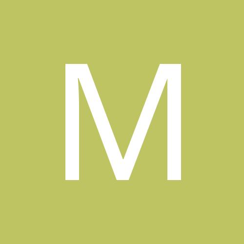 MednataMiza