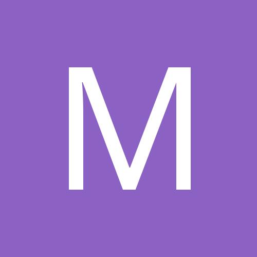 mdshadow