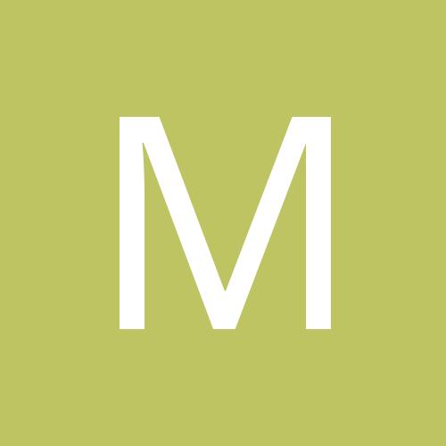 moniks-2-4