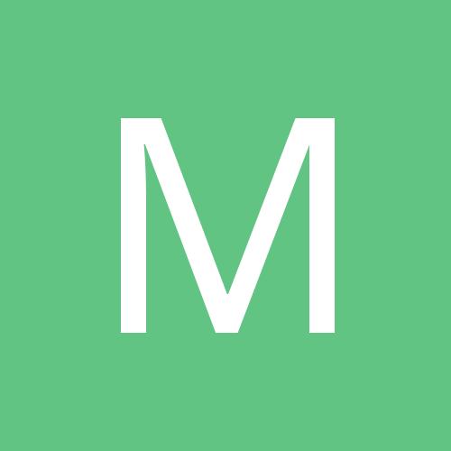mariqn_m