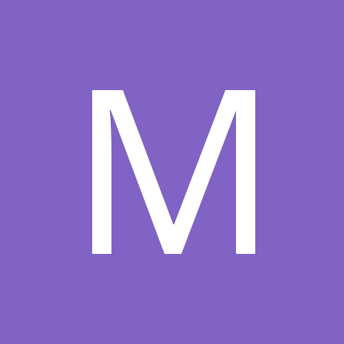 mcm08_07