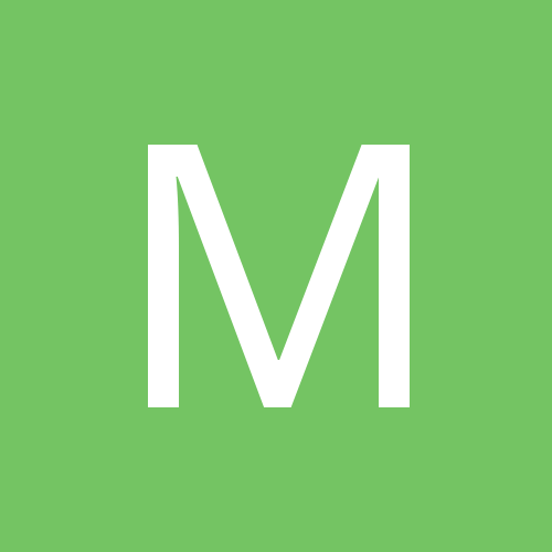 metodi_petrow