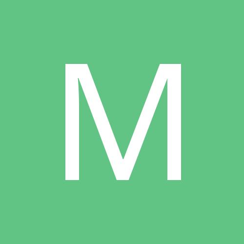 merry_popins