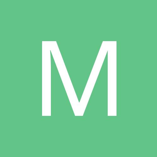miles_denev