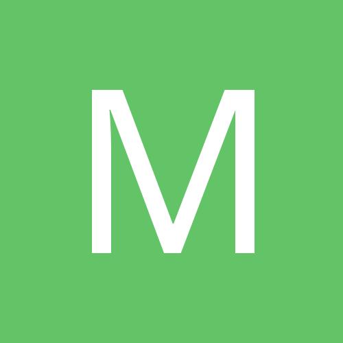 Muad_Dib