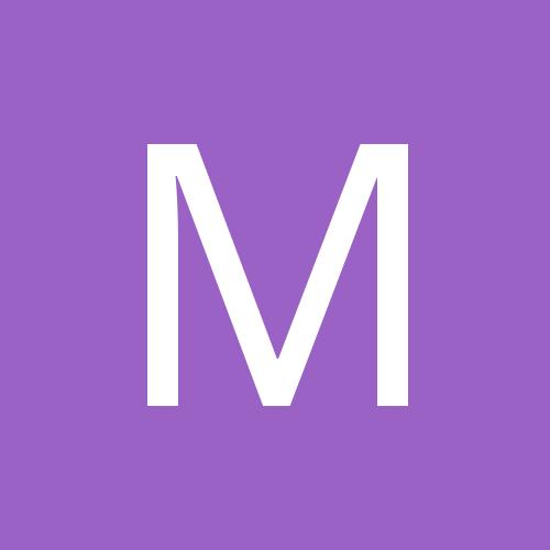 Merileni12