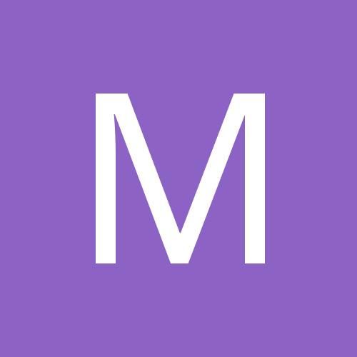 Mitko Kolev_313942