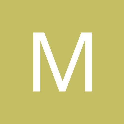 margoto61