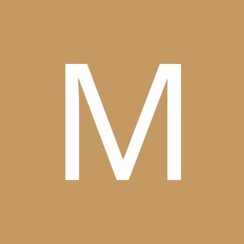 martin6802