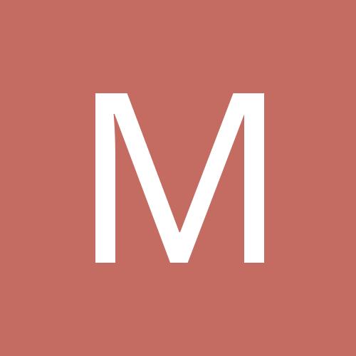 mariq_ivanova_
