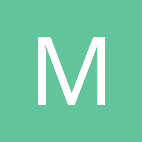 metallica_333
