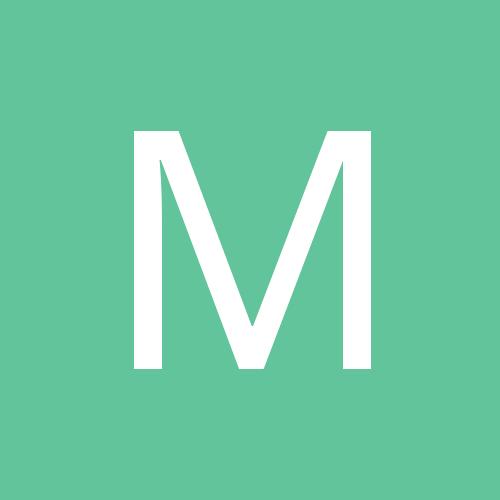 martin_i_sibel