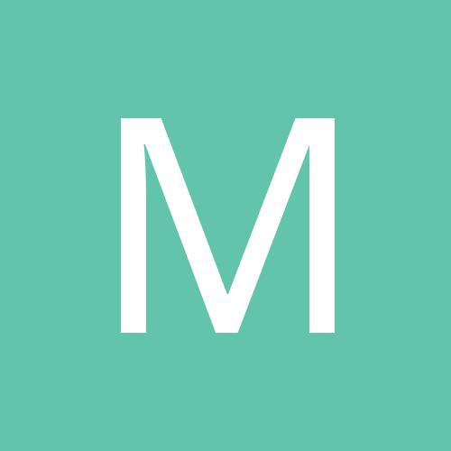 micro_m