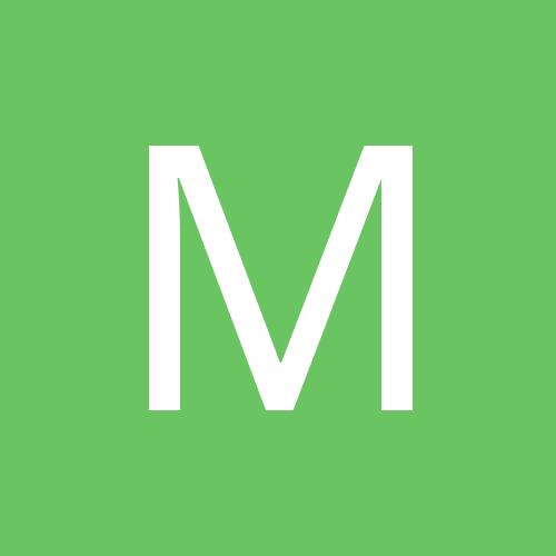 MRmagic