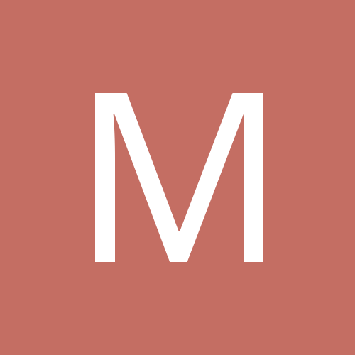 Master_Oper