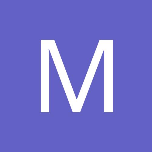 M_Mitaka