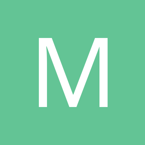 mastar_