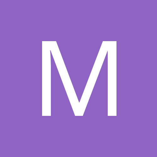 markov69