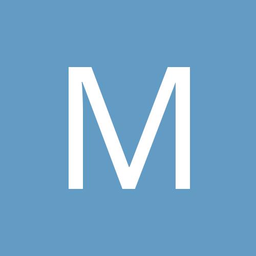 M3-m_power
