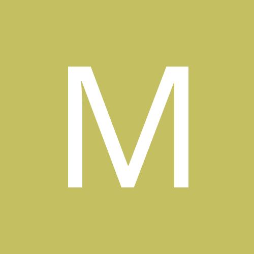 momchi007
