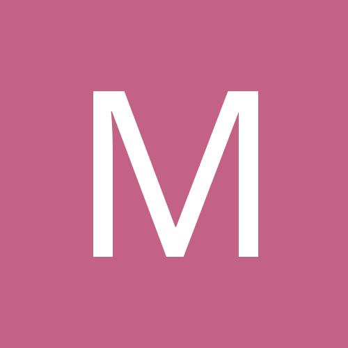 Milen_