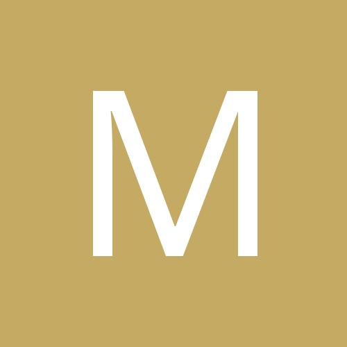 mysql_error