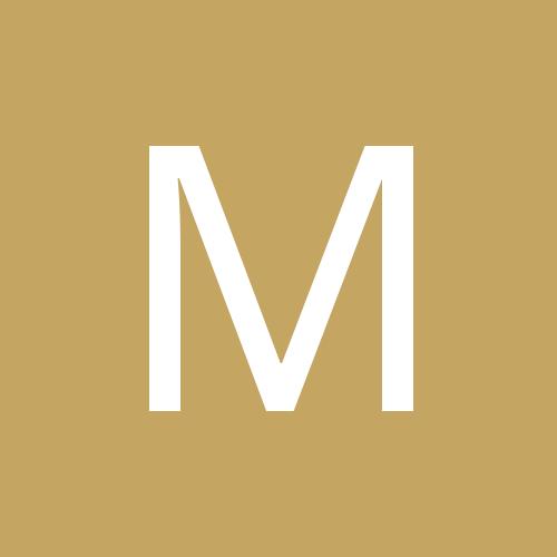 Myclegego