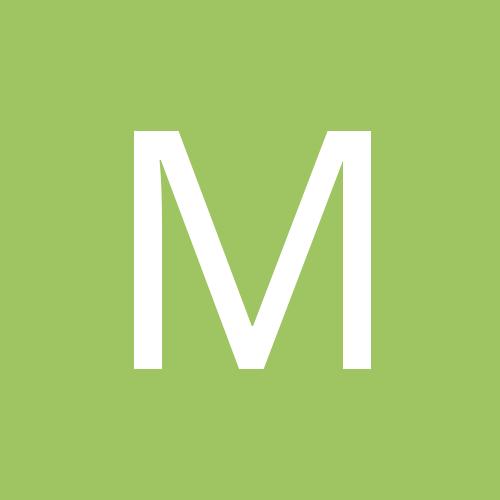 mim_di