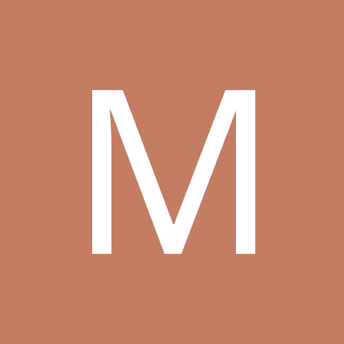 mitya_big
