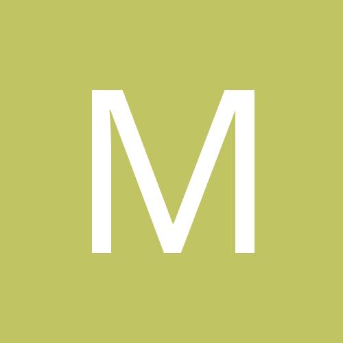 morjini_f