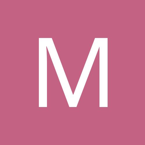 martin_minkovs