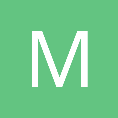 Minotavur