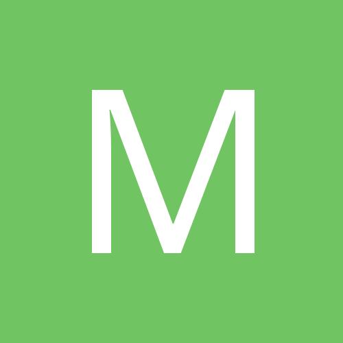 myprograms