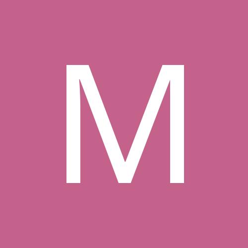 mimiradi