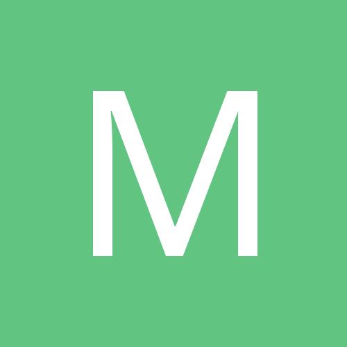 Marshall_JT