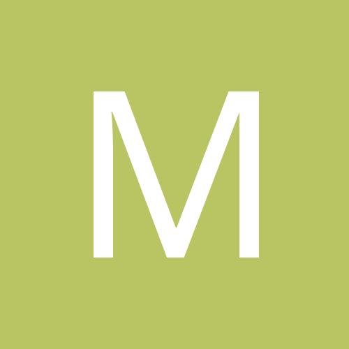 mavish_