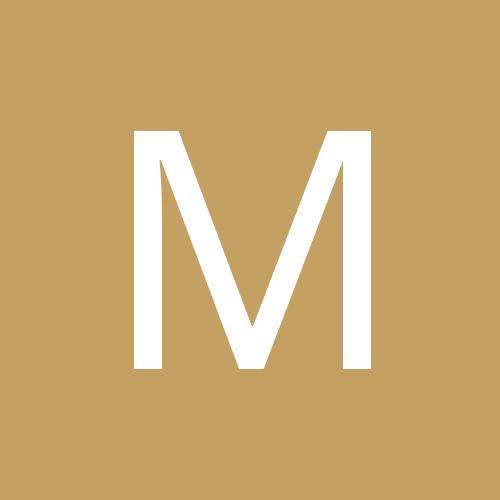 mg_minev