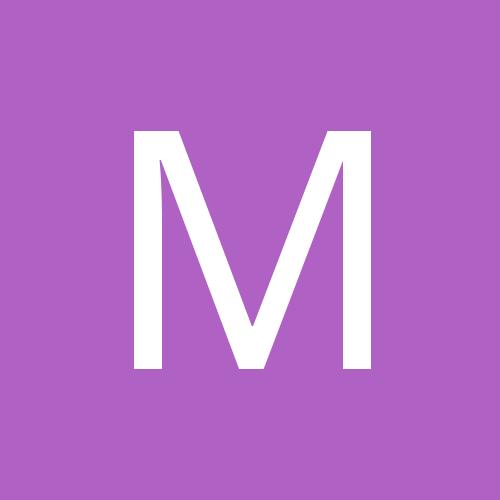 margimark