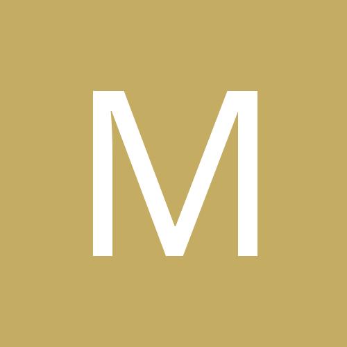 M_Mladenov