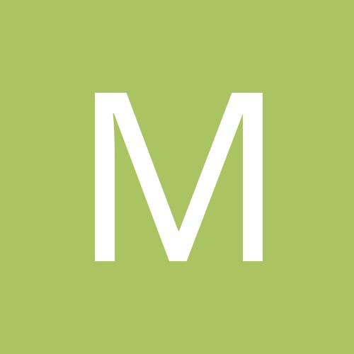 molbiol_eli