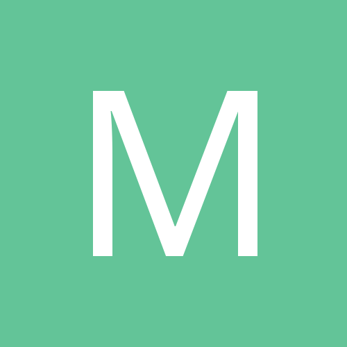 marothetroller