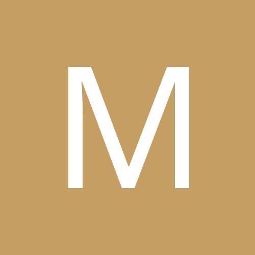 MaincraftProxx64