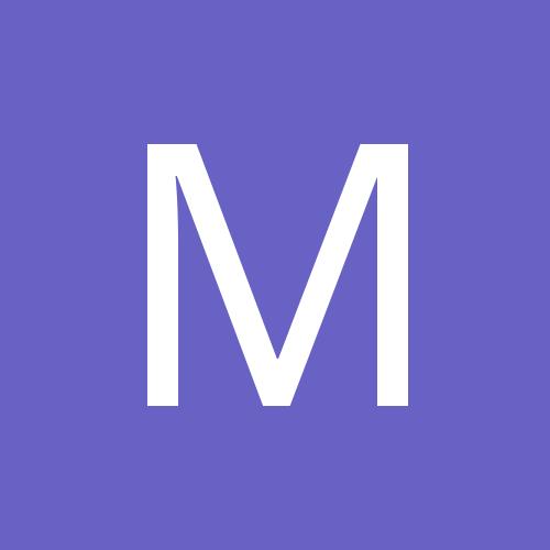 MiMeNcEto9
