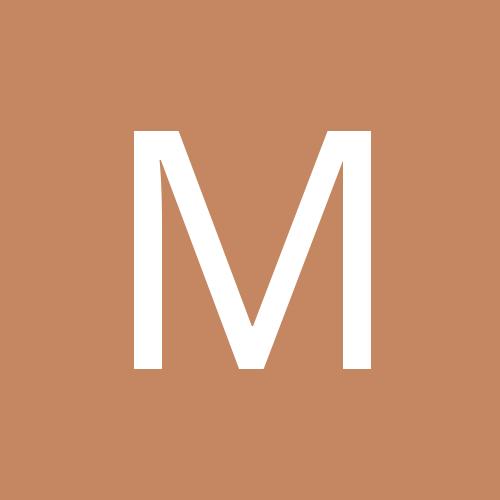 muflon_bs