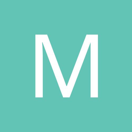 Merilyn33