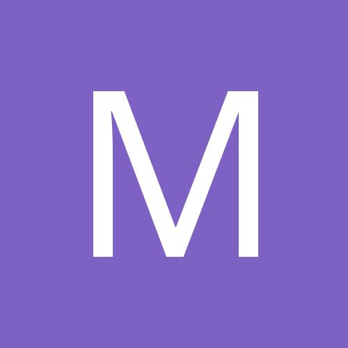 mrm_1`