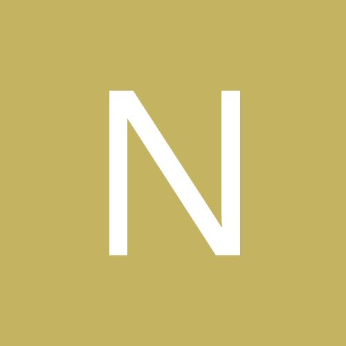 ni_kita