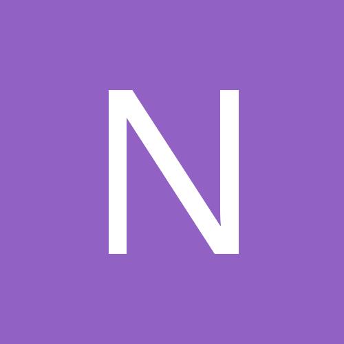 nirvana_